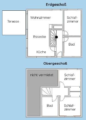 erdgescho. Black Bedroom Furniture Sets. Home Design Ideas